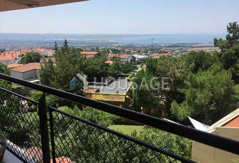 4 bed a house for sale in Panorama, Kerkira, Greece, 320 m² - photo 5