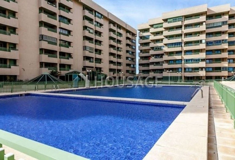 2 bed flat for sale in Alboraya, Spain, 70 m² - photo 2