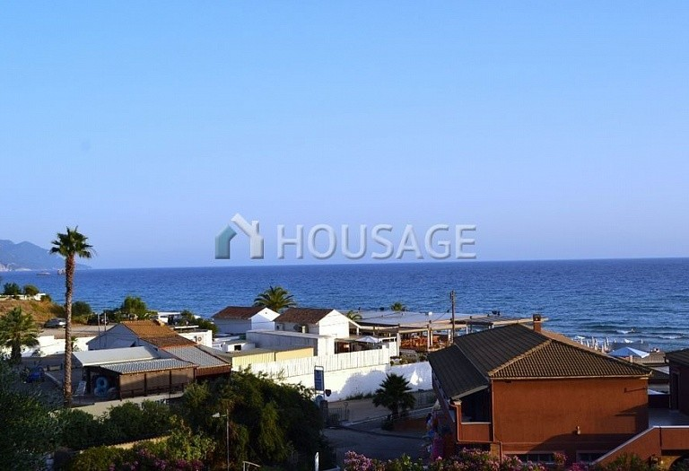 1 bed flat for sale in Glyfada, Kerkira, Greece, 34 m² - photo 16