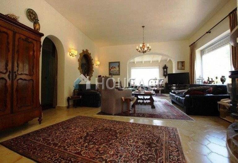 3 bed villa for sale in Albir, Spain, 294 m² - photo 4