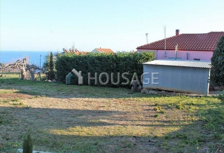 2 bed a house for sale in Makrygialos, Pieria, Greece, 80 m² - photo 14
