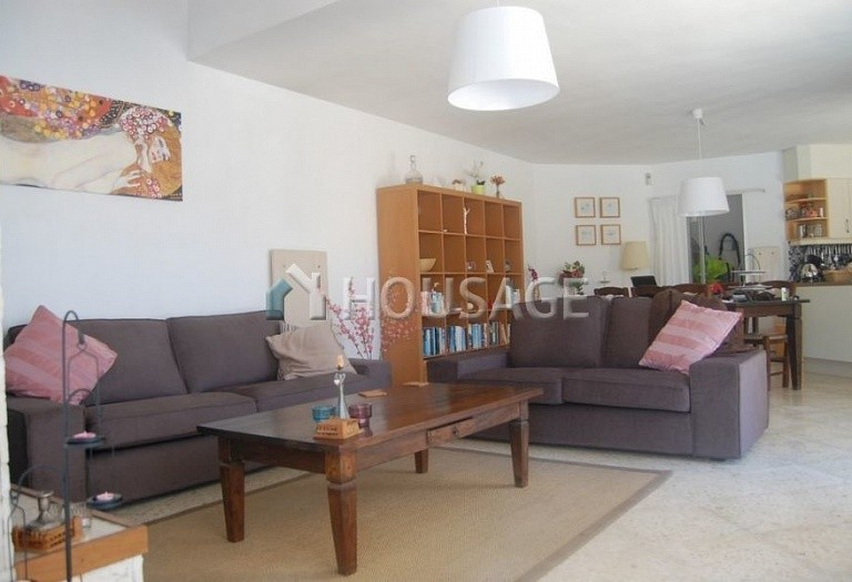 3 bed a house for sale in La Nucia, Spain, 158 m² - photo 13