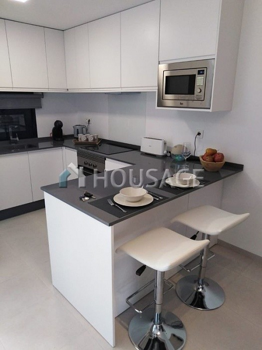 2 bed a house for sale in San Pedro del Pinatar, Spain, 71 m² - photo 5