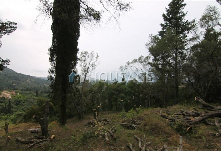 Land for sale in Gastouri, Kerkira, Greece - photo 9