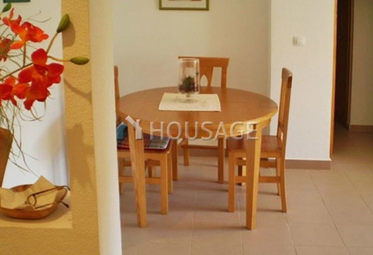 1 bed flat for sale in Benidorm, Spain, 52 m² - photo 3