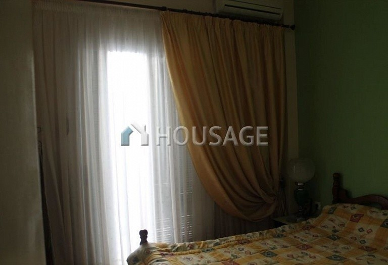 2 bed flat for sale in Lagomandra, Sithonia, Greece, 67 m² - photo 7