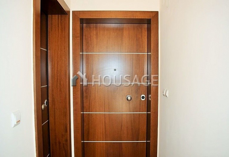 2 bed flat for sale in Polichni, Salonika, Greece, 90 m² - photo 8