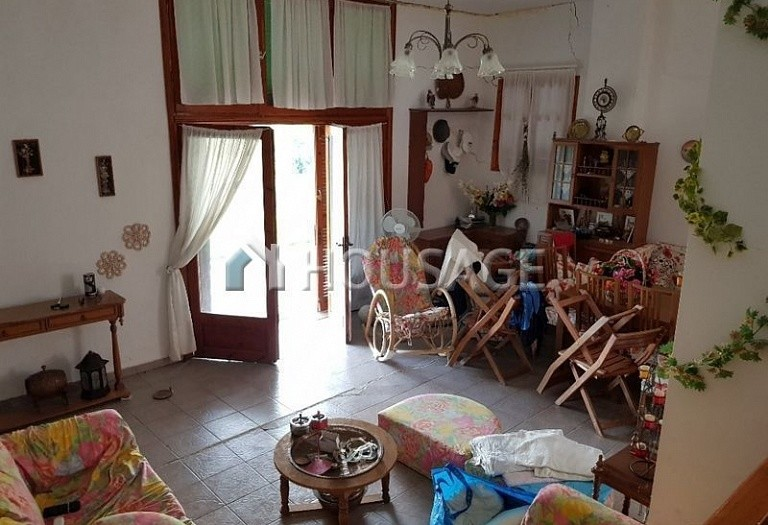 4 bed a house for sale in Kalandra, Kassandra, Greece, 150 m² - photo 8