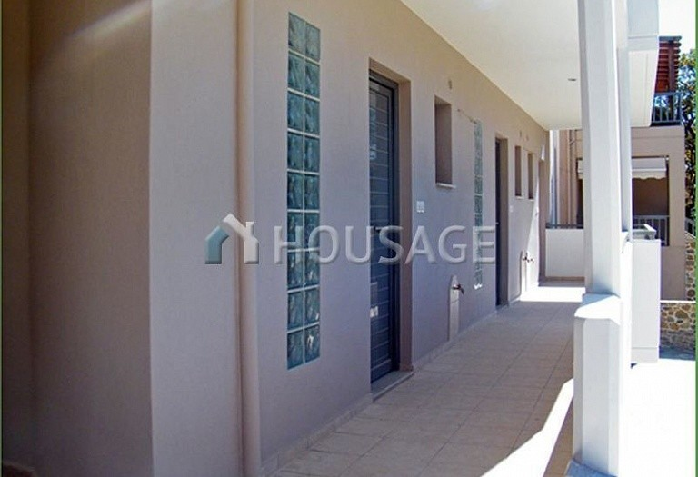 2 bed flat for sale in Agiokampos, Larissa, Greece, 72 m² - photo 14