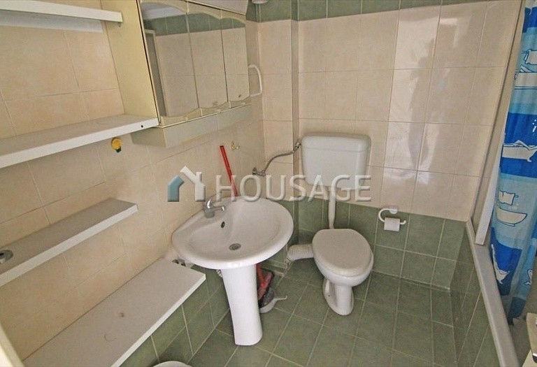 2 bed flat for sale in Polichni, Salonika, Greece, 70 m² - photo 7