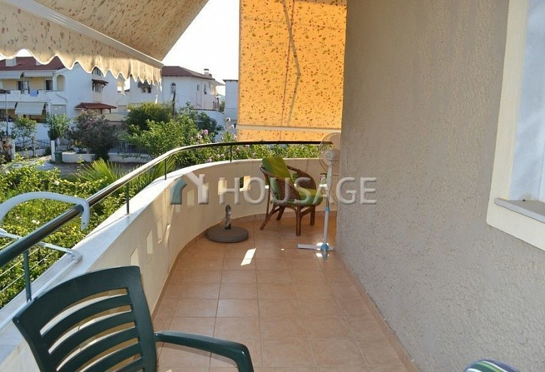 1 bed flat for sale in Nea Plagia, Kassandra, Greece, 38 m² - photo 8