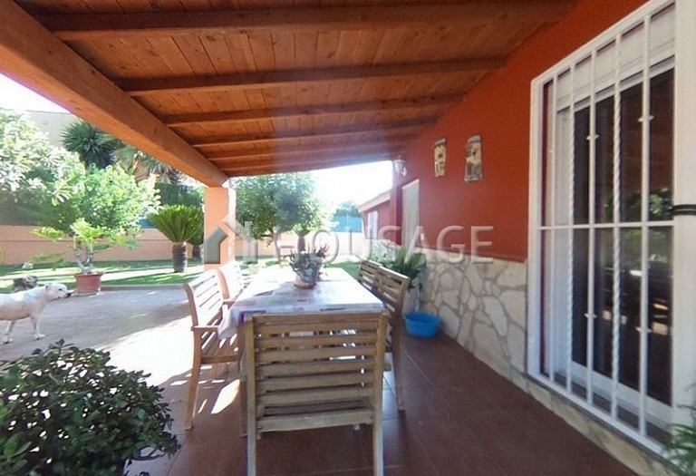 4 bed a house for sale in Vilamarxant, Spain, 180 m² - photo 5