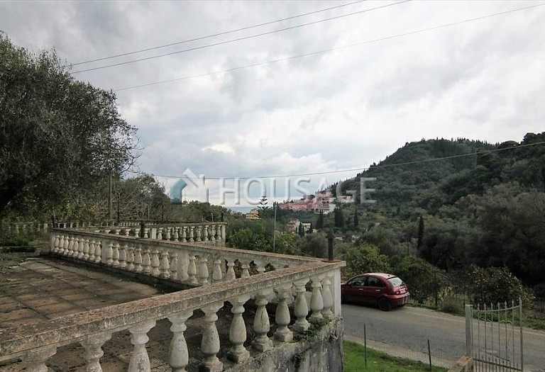4 bed a house for sale in Agios Gordios, Kerkira, Greece, 150 m² - photo 5