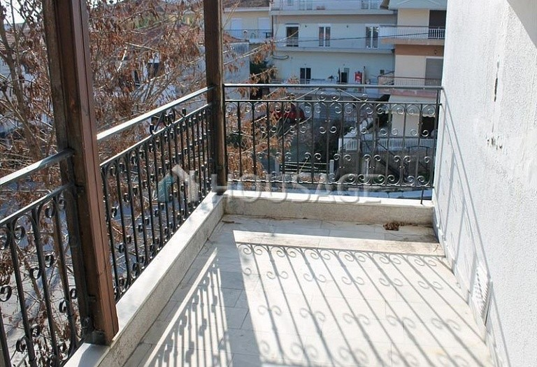 2 bed flat for sale in Litochoro, Pieria, Greece, 70 m² - photo 7