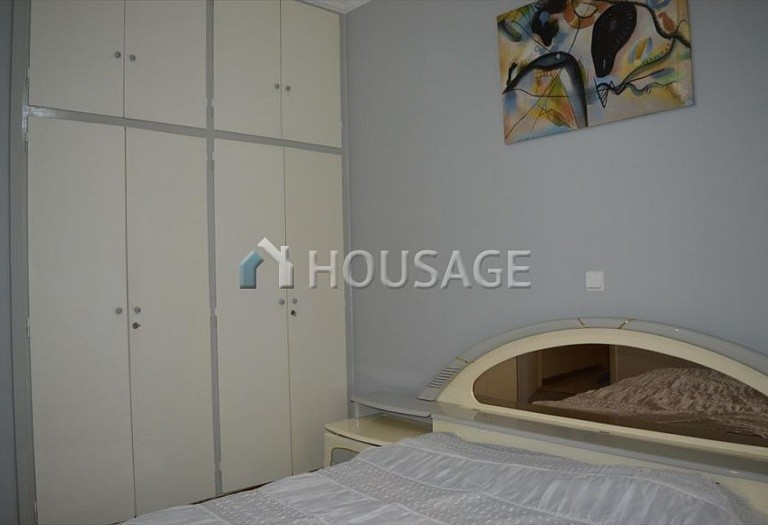 2 bed flat for sale in Piraeus, Athens, Greece, 57 m² - photo 6