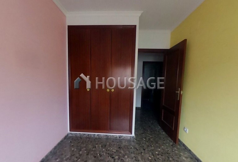 3 bed flat for sale in Valencia, Spain, 90 m² - photo 5