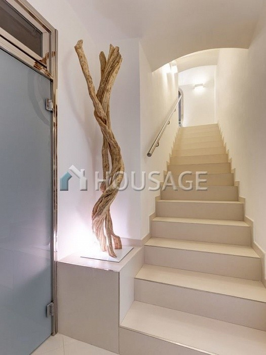 4 bed flat for sale in Rome, Italy, 400 m² - photo 19