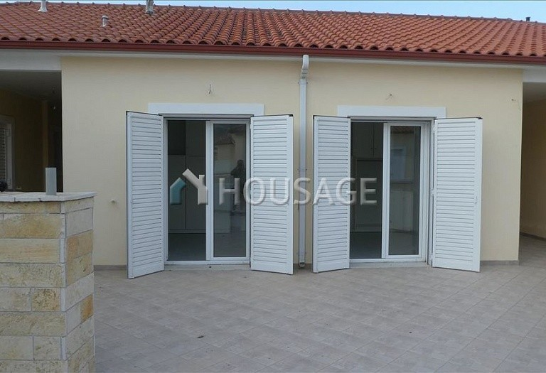 2 bed flat for sale in Rodopou, Chania, Greece, 75 m² - photo 5