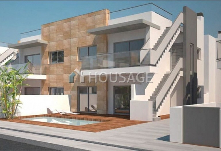 3 bed a house for sale in Torrevieja, Spain, 98 m² - photo 1
