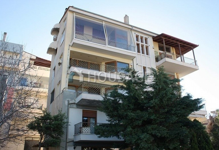 2 bed flat for sale in Peraia, Salonika, Greece, 97 m² - photo 15