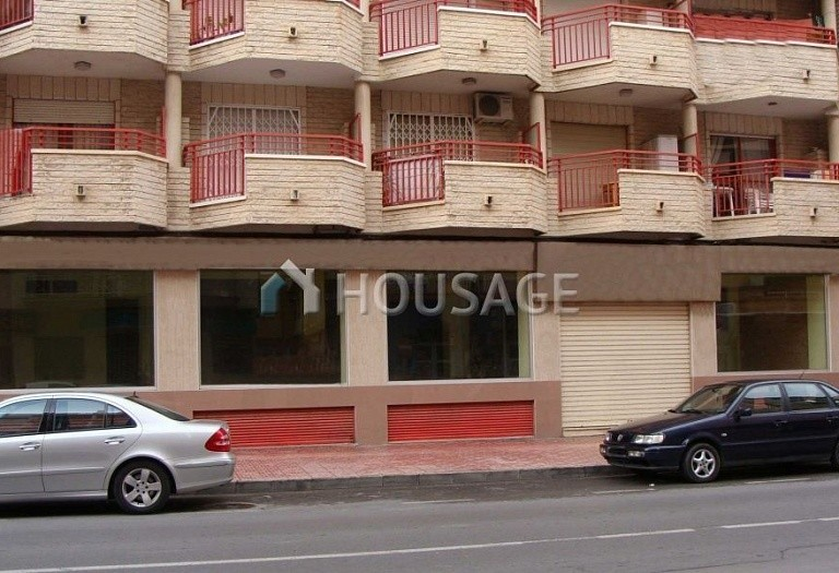 1 bed apartment for sale in Torrevieja, Spain - photo 7