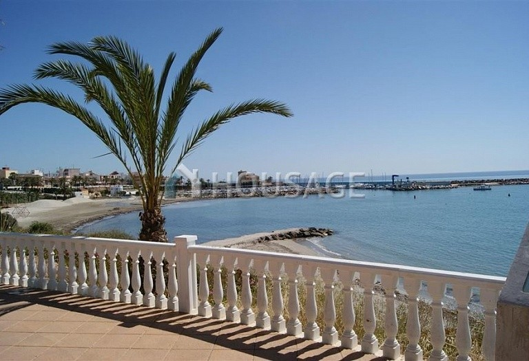 3 bed villa for sale in Orihuela Costa, Spain, 536 m² - photo 7