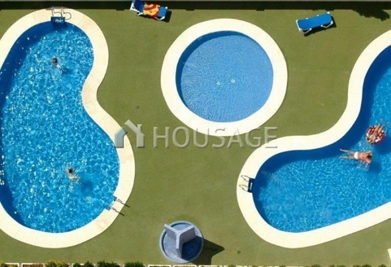 1 bed apartment for sale in Calpe, Calpe, Spain - photo 3