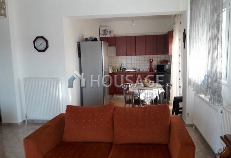 2 bed flat for sale in Evosmos, Salonika, Greece, 90 m² - photo 4