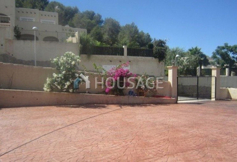 3 bed villa for sale in Calpe, Calpe, Spain, 124 m² - photo 5