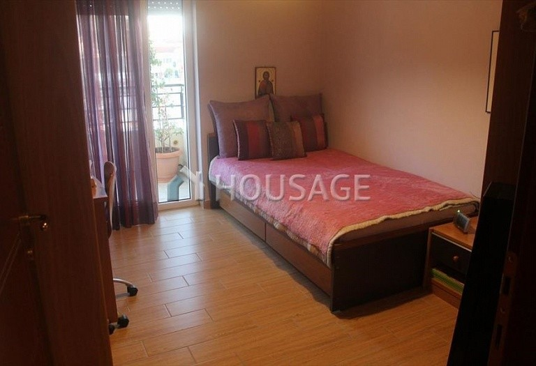 2 bed flat for sale in Neoi Epivates, Salonika, Greece, 73 m² - photo 8