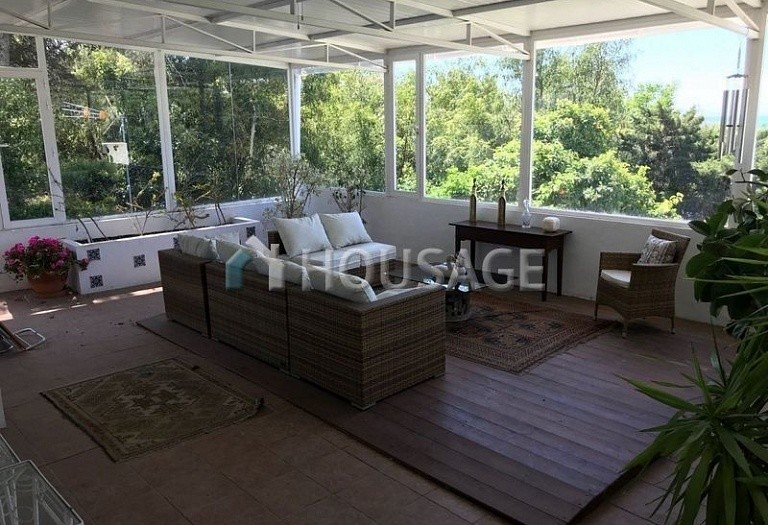 Apartment for sale in Marbella, Spain, 188 m² - photo 13