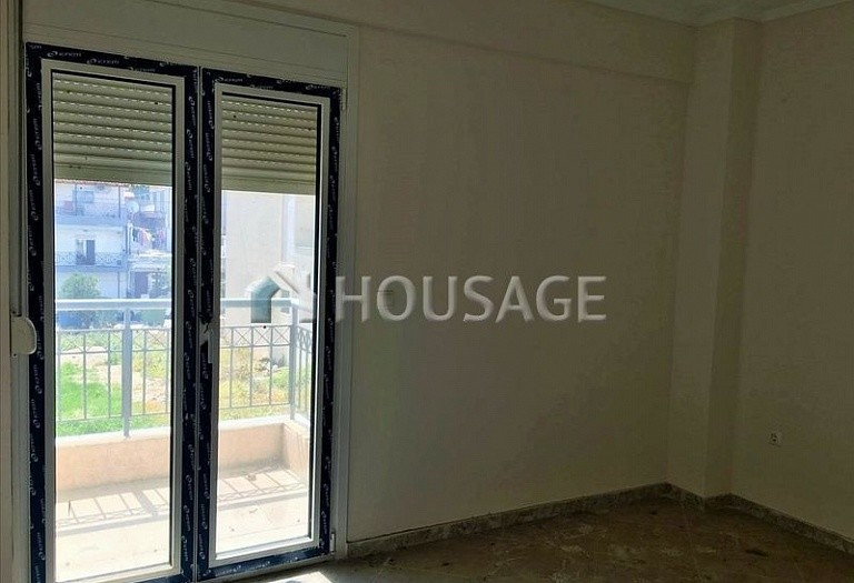 2 bed flat for sale in Polichni, Salonika, Greece, 63 m² - photo 9