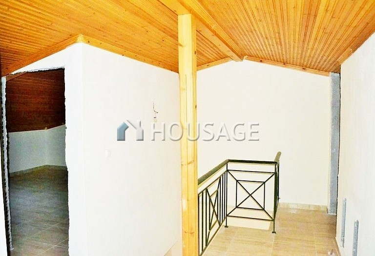 4 bed flat for sale in Nea Fokaia, Kassandra, Greece, 110 m² - photo 12