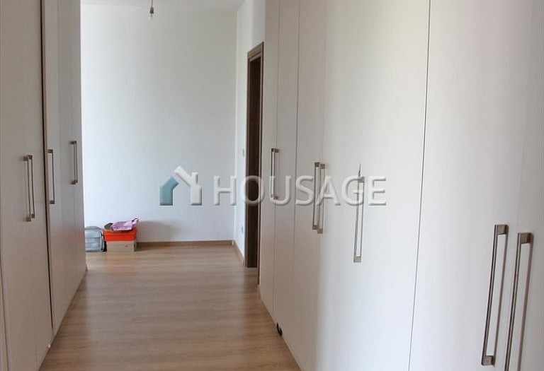 1 bed flat for sale in Voula, Athens, Greece, 38 m² - photo 7