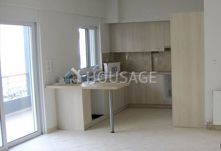 1 bed flat for sale in Piraeus, Athens, Greece, 33 m² - photo 5