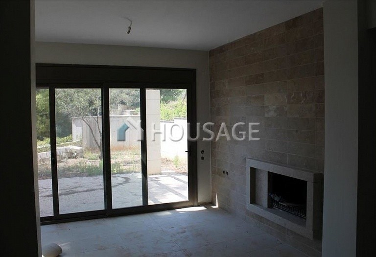 4 bed townhouse for sale in Mola Kaliva, Kassandra, Greece, 125 m² - photo 4