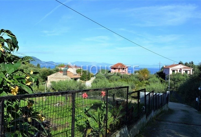 A house for sale in Boukari, Kerkira, Greece, 133 m² - photo 2