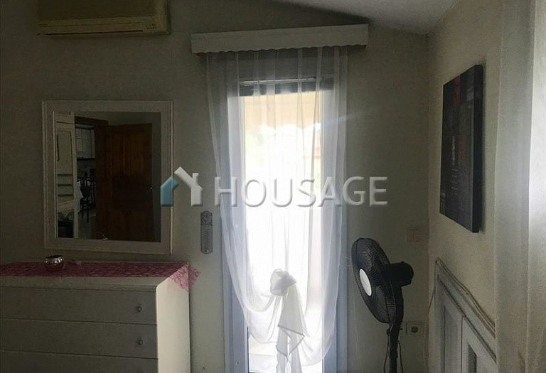 2 bed flat for sale in Neoi Epivates, Salonika, Greece, 95 m² - photo 7