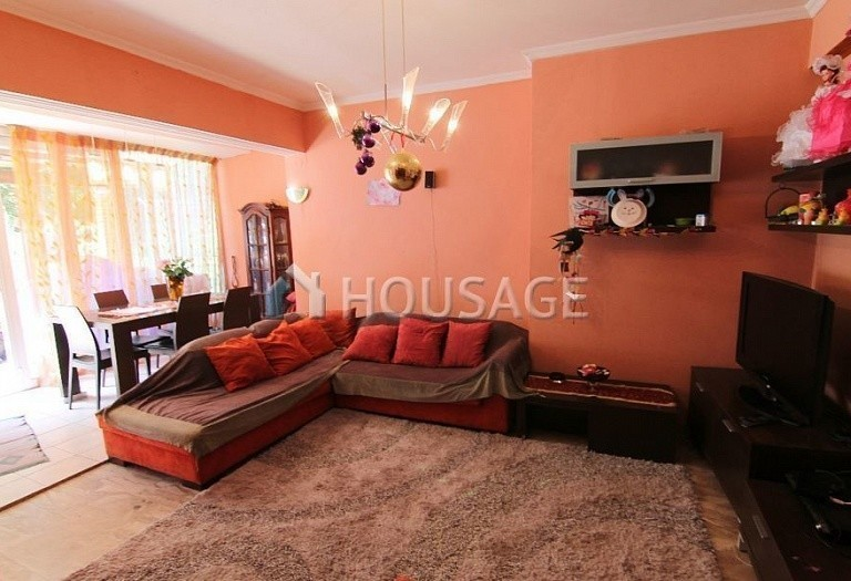 2 bed flat for sale in Kerkyra, Kerkira, Greece, 71 m² - photo 1