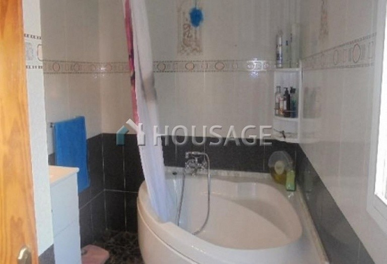 3 bed a house for sale in Piera, Spain, 175 m² - photo 2