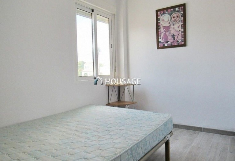 3 bed flat for sale in Moravit, Moraira, Spain, 74 m² - photo 7