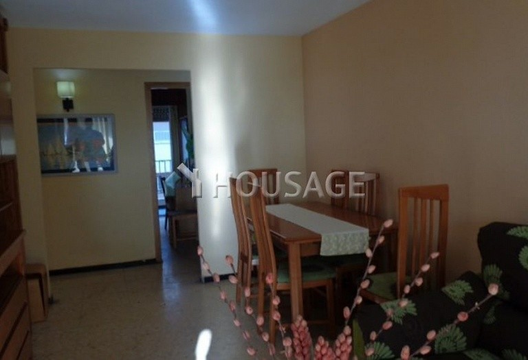 3 bed apartment for sale in Torrevieja, Spain - photo 5