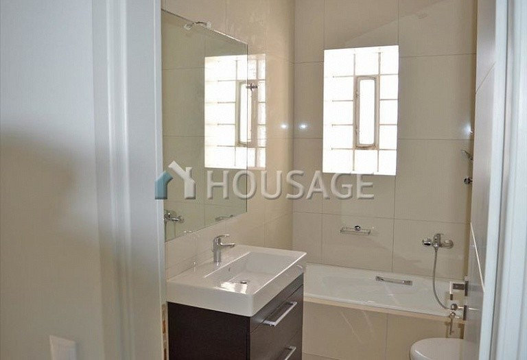 1 bed flat for sale in Nea Filadelfeia, Athens, Greece, 44 m² - photo 15