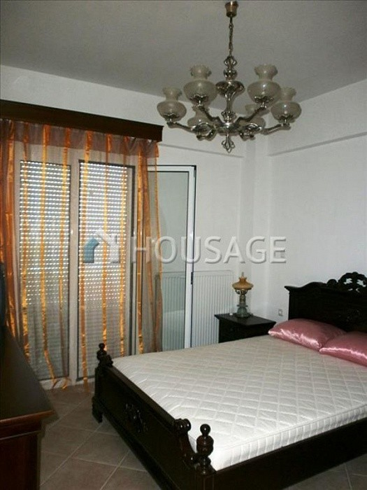 2 bed flat for sale in Kamena Vourla, Phthiotis, Greece, 40 m² - photo 3