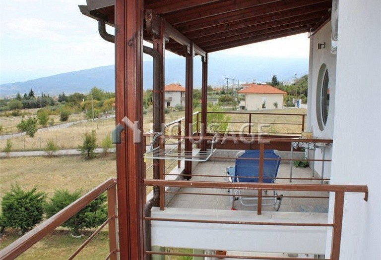 4 bed a house for sale in Leptokarya, Pieria, Greece, 160 m² - photo 20