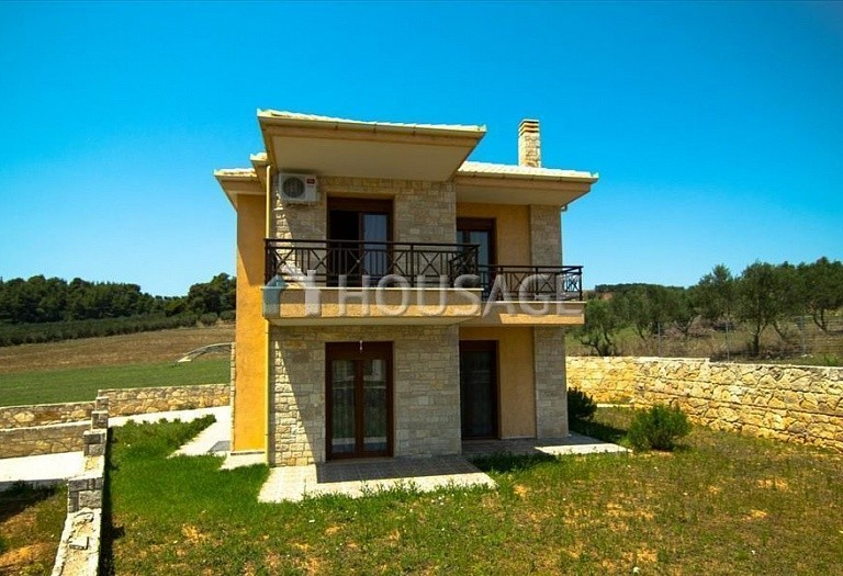 3 bed a house for sale in Nea Poteidaia, Kassandra, Greece, 100 m² - photo 17
