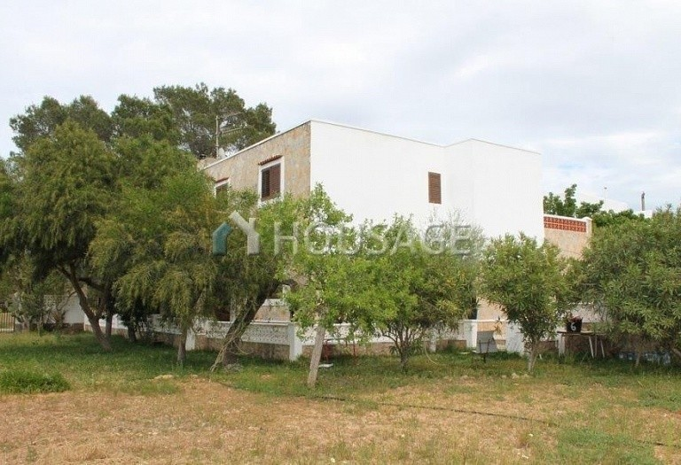 4 bed a house for sale in San Antonio, Sant Antoni de Portmany, Spain, 170 m² - photo 2