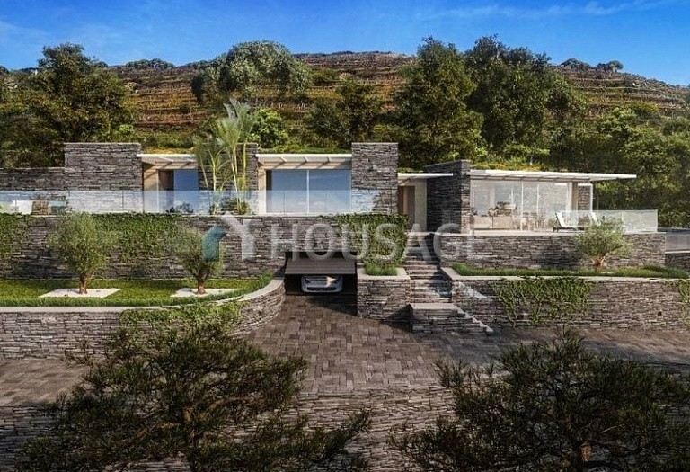 3 bed villa for sale in Imperia, Italy, 367 m² - photo 4