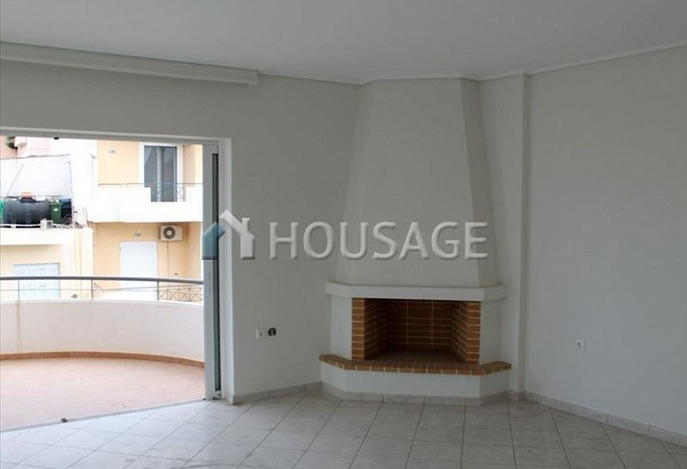 3 bed flat for sale in Spata, Athens, Greece, 108 m² - photo 12
