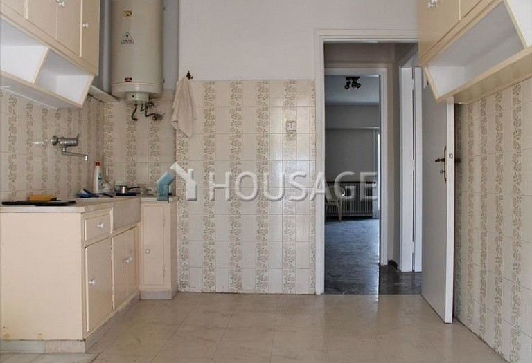 3 bed flat for sale in Lagonisi, Athens, Greece, 131 m² - photo 2
